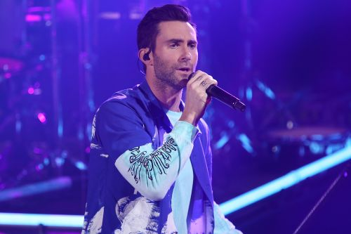 Super Bowl struggling to find acts to join Maroon 5 at halftime