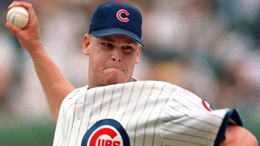 May 6, 1998: 20 things you might not remember about Kerry Wood's 20-strikeout game
