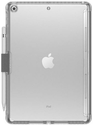 Clearly, you need this case for your iPad