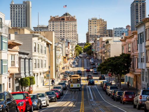 GDC and San Francisco's tourism industry association gave gaming conference attendees incomplete and outdated virus updates as big companies pulled out