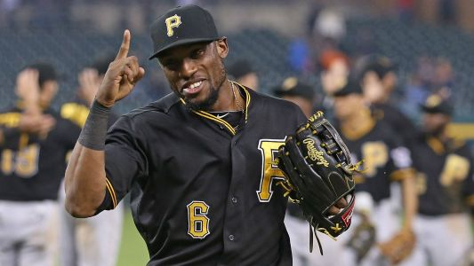 Starling Marte trade analysis: Diamondbacks boost offense; Pirates improve farm