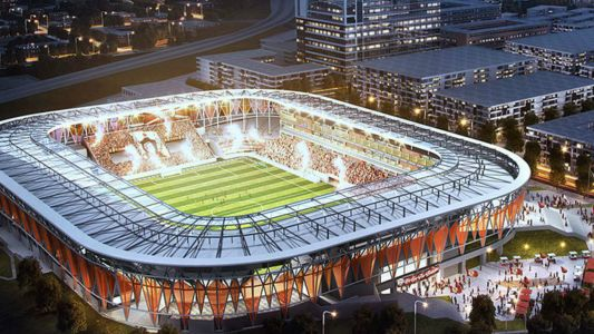 MLS expansion: Ranking the remaining potential markets