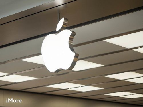Post-virus, Apple needs to rethink some practices to find success