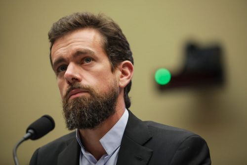 Senate Judiciary to vote Thursday on forcing testimony from Twitter, Facebook CEOs