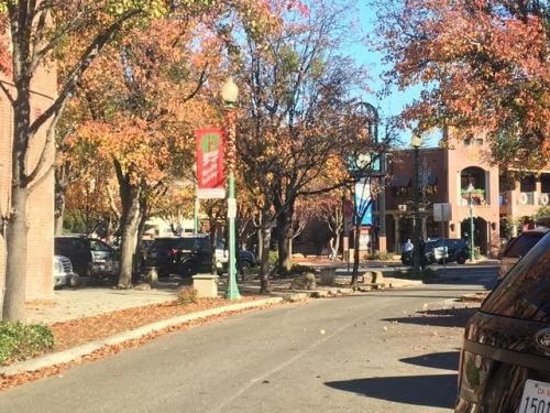 Bomb threats being investigated across Northern California