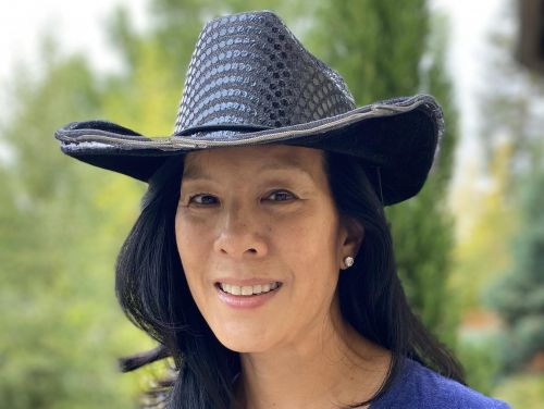 Aileen Lee's All Raise, Sequoia, and other VCs are now helping fast-growing tech startups recruit diverse boards