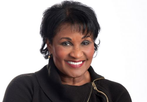 TV Q&A: Where's KDKA-TV's Brenda Waters been?