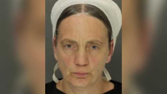 Woman pleads guilty to animal cruelty for having dogs debarked