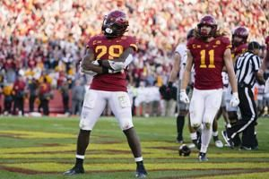 AP Top 25 Reality Check: Welcome, back 'Clones; Who's next?
