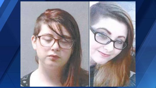 Police searching for endangered 17-year-old runaway