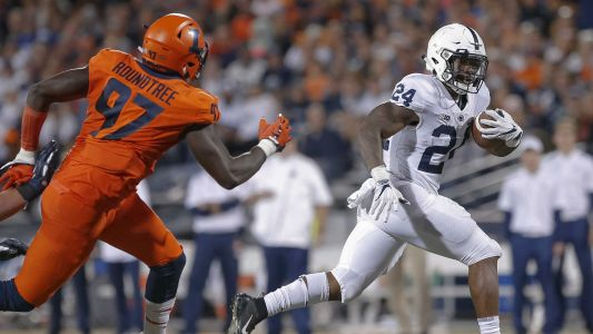 Illinois' Bobby Roundtree suffers 'severe spinal injury,' undergoes surgery