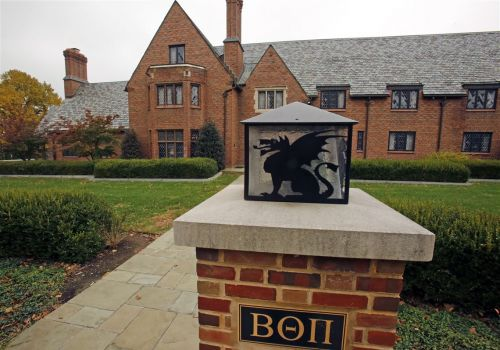 PSU fraternity involved in Timothy Piazza's death now suing Penn State for over $500,000