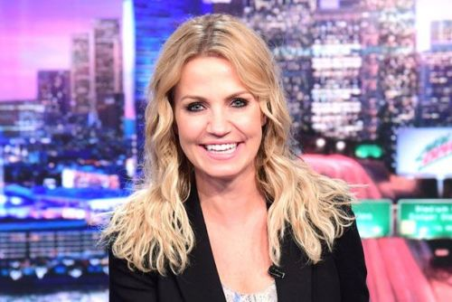 Behind ESPN's decision to move on from Michelle Beadle
