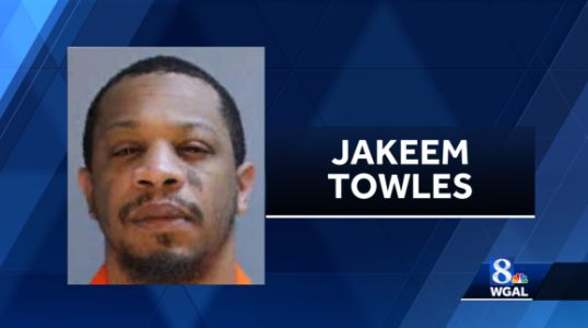 Execution date set for man convicted of 2010 Lancaster County murder