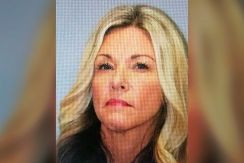 'Doomsday cult' mom Lori Vallow set for extradition hearing