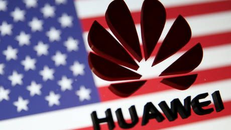 Huawei granted temporary US license in blacklist 'stay of execution'