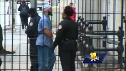 Lawyers for Adnan Syed to take case to Supreme Court