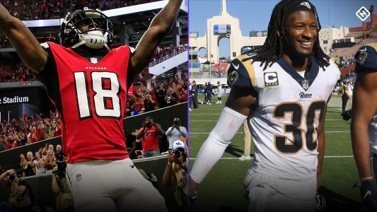 Week 3 Perfect DraftKings Lineup and Week 4 NFL DFS tips