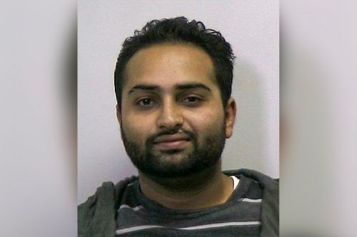 Uber driver groped sleeping rider, charged her $1K for fake ride: feds