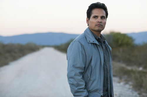 3 great TV shows to watch on Netflix this week, including the new 'Narcos: Mexico'