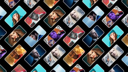 Quibi's troubled launch was compounded by a drop in mobile video viewing