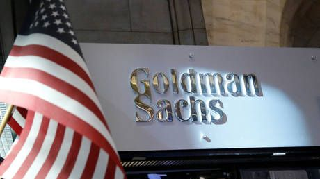 Hong Kong slaps Goldman Sachs with record fine over looting of Malaysia's state fund