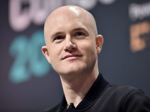 Coinbase CEO Brian Armstrong has a stake worth $13 billion after the company's big market debut. Here are the other execs and investors who got rich
