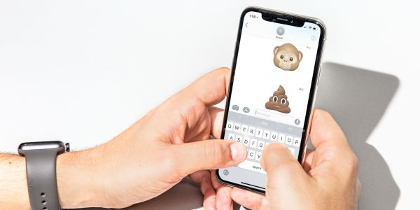 How to turn off Memojis in iOS 13 or iPadOS, and disable the Memoji keyboard