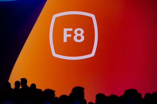 Facebook cancels F8 developers conference over coronavirus fears
