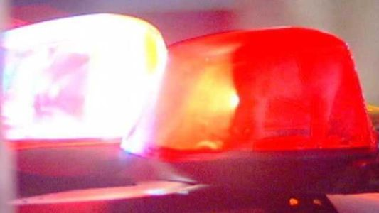 Lincoln man arrested after 120 mph pursuit on I-80
