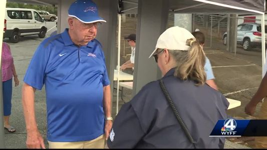 More security added for high school football season