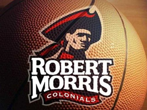 Louisville blows out Robert Morris 69-34 in women's NCAAs