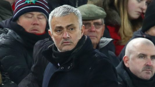 Man Utd to look outside club for Mourinho's interim successor amid Blanc & Solskjaer rumours