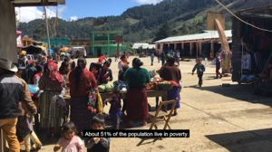 Watch: As more families take their kids north, parts of Guatemala losing youth
