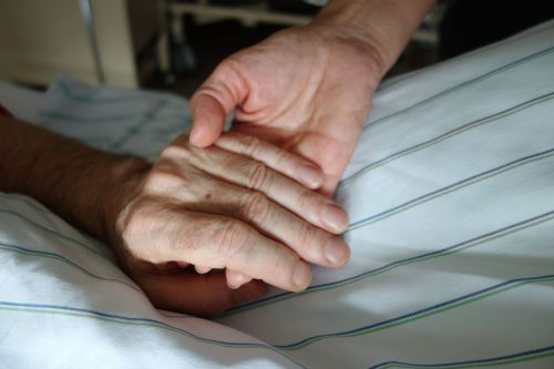 NJ Governor Phil Murphy to sign bill allowing medically assisted suicide