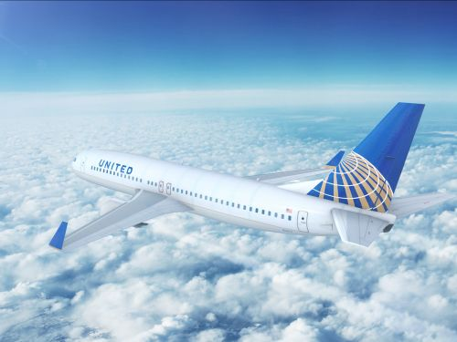United Airlines has announced a limited-time offer for its Explorer Card - and it's one of the best we've ever seen