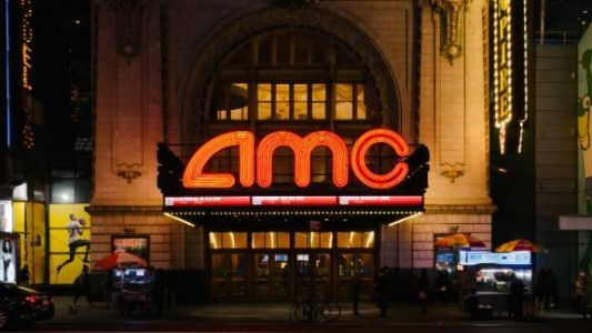 15 cent movies?! AMC reopening on Aug. 20 with 1920s prices