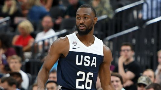 FIBA World Cup 2019: 3 takeaways from Team USA's victory over Spain