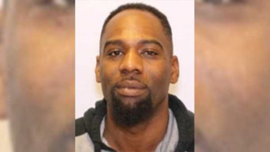 Police: Man wanted in connection with overdose death investigation