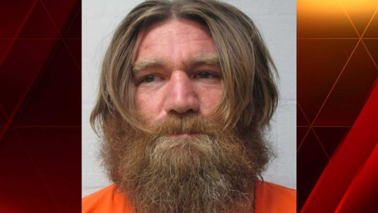 Man charged with capital murder in death of 2 sons waives extradition