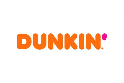 Dunkin' Donuts to change its name