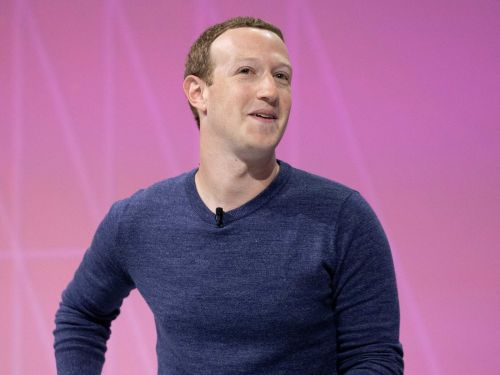 Here's what Facebook's new cryptocurrency Libra will look like and how it will work