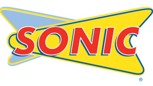 Inspire Brands to acquire Sonic for $2.3 billion