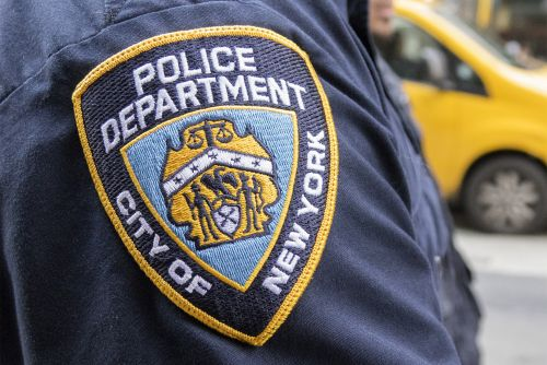 NYPD cop sentenced to 4 years for drug-running operation