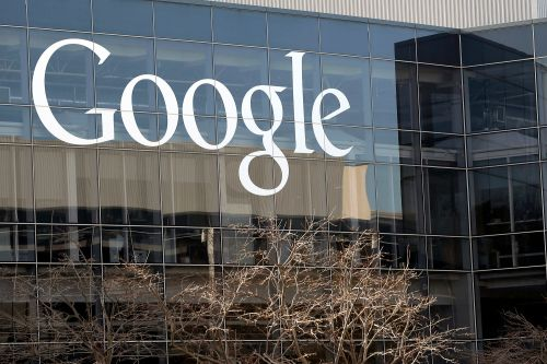 Google threatens to shut off search engine in Australia over news law