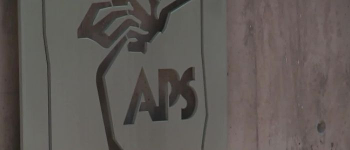APS takes new approach to active shooter training