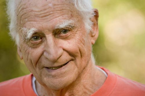Renowned French philosopher Michel Serres dies at 88