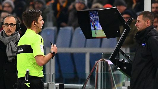 VAR in Premier League: Why isn't it in the 2018-19 season & when will it be introduced?
