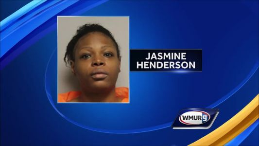 New York woman indicted for hotel stabbing in Portsmouth