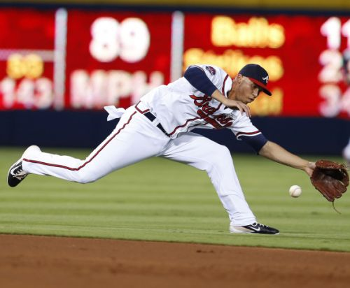 Source: Twins, Andrelton Simmons Agree To $10.5M Deal